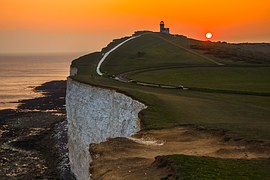 seven-sisters-821647__180