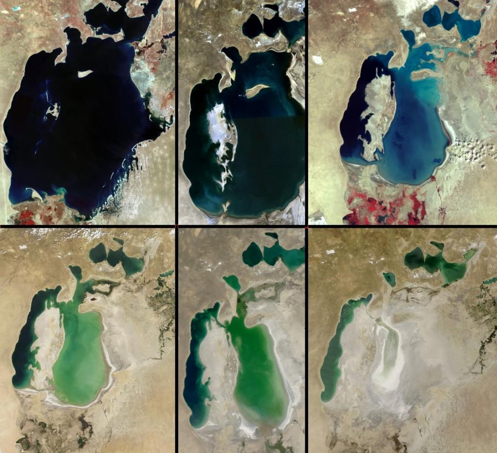 jezioro-aralskie-1964-2014