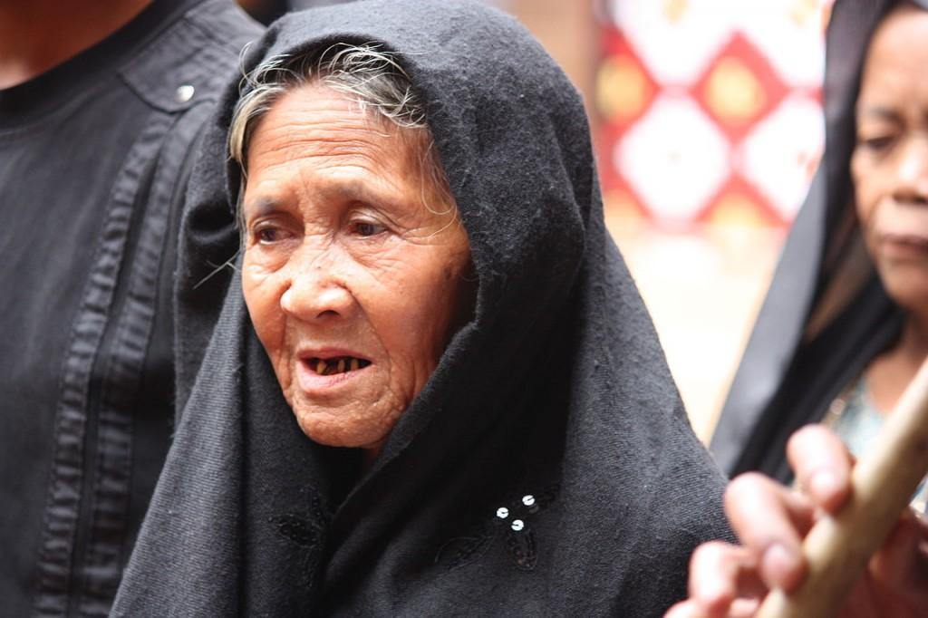 Płaczka (fot. commons.wikimedia.org)