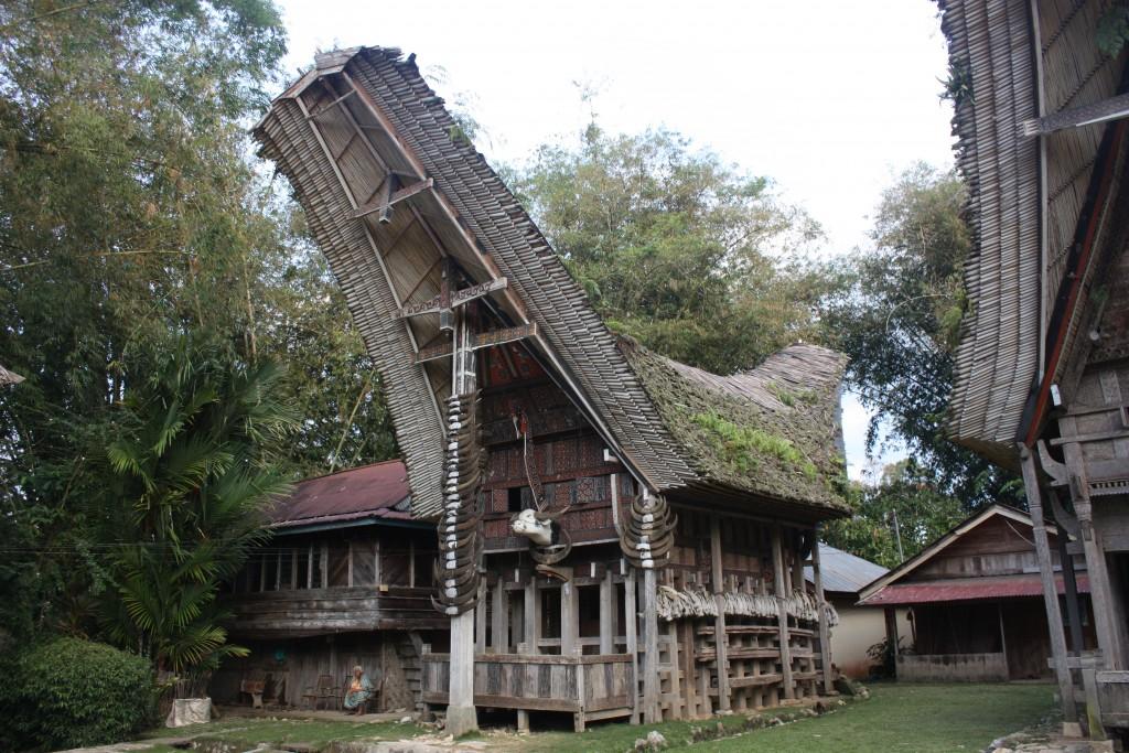Dom po raz kolejny (fot. commons.wikimedia.org)