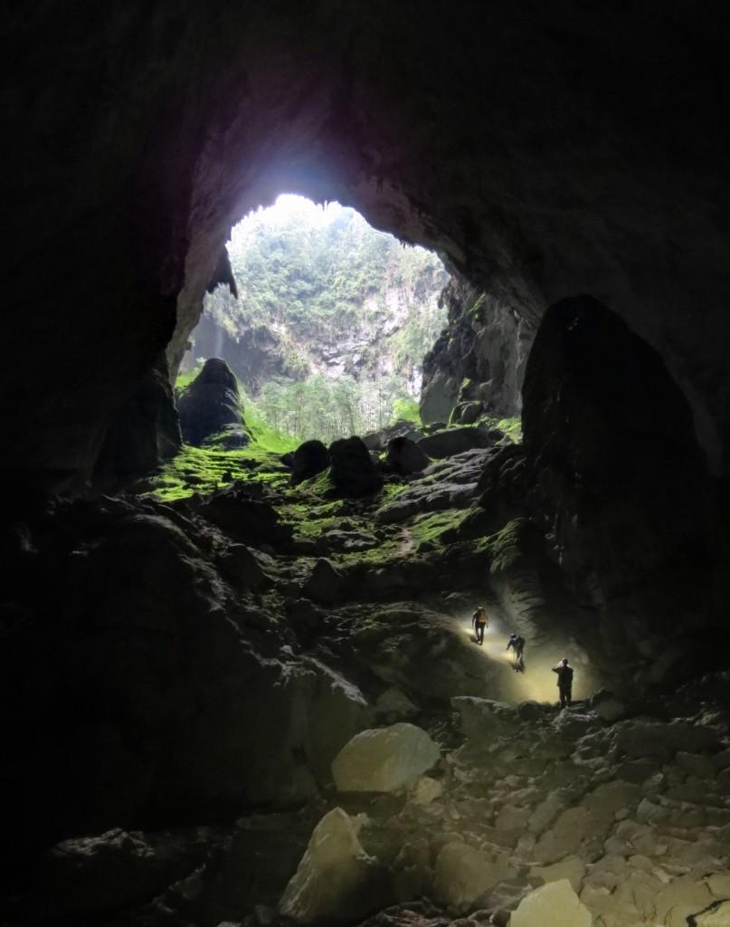 (fot. vimeo.com)