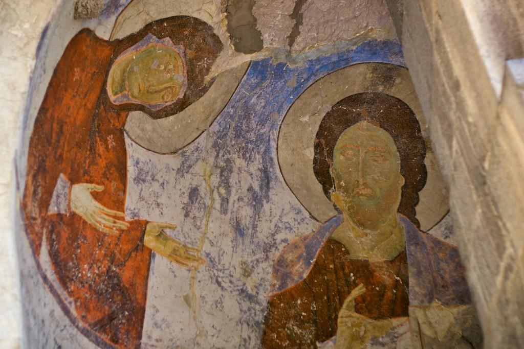 Freski (fot. commons.wikimedia.org)