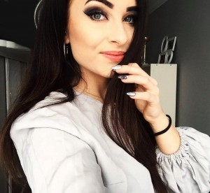noelia demkowicz