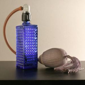 modne zapachy damskie