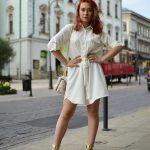 wywiad z blogerką modową sara's city