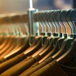 ranking marek odzieżowych