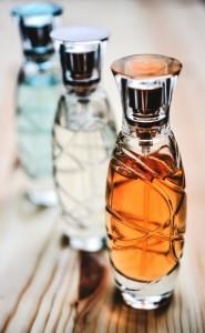 Modne zapachy dla kobiet