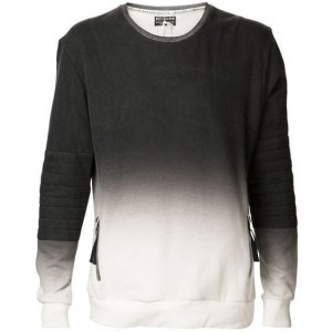 Modne bluzy dla mężczyzn 2017