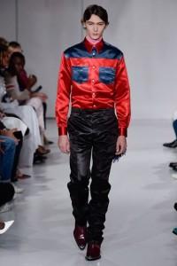 Nowa kampania Calvin Klein