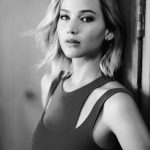 Ikona Mody - Jennifer Lawrence