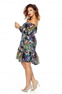 Joanna Cesarz Supermodelka Plus Size