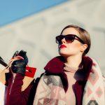 Jak zostać blogerką modową