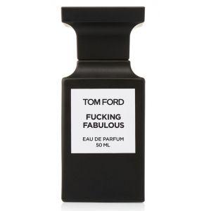 Nowe perfumy Toma Forda