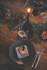 Jak przygotować wigilijny stół?