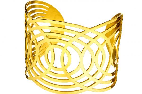 Stylowa biżuteria marki Elixa