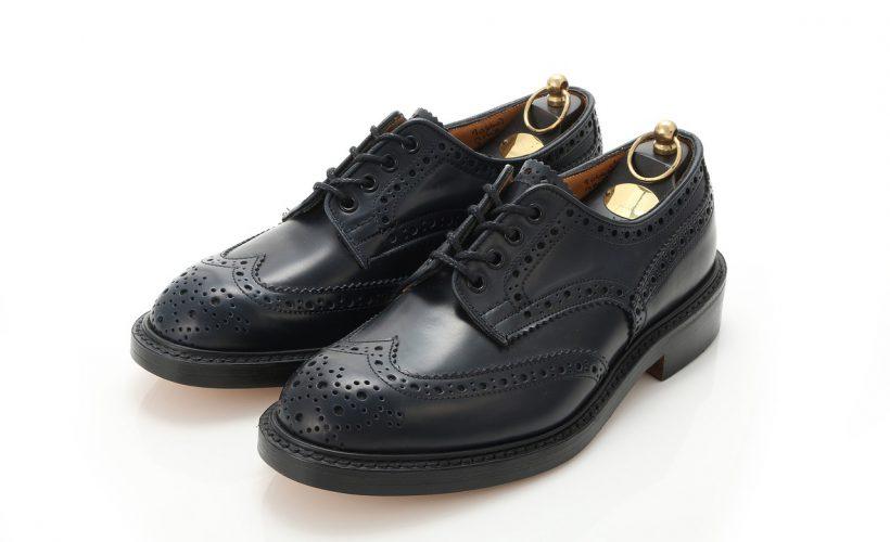 Czy warto kupić skórzane buty? Wady i zalety | Frix