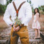 Jak się ubrać na randkę?