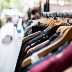 Dlaczego warto kupować w second-handach?