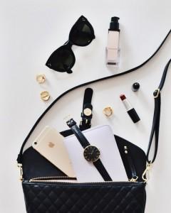 Jak zostać blogerką modową?