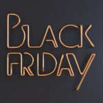 Black Friday listopad 2017