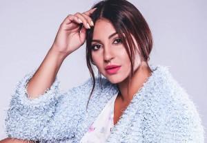 Joanna Cesarz pierwszą polską supermodelką plus size!