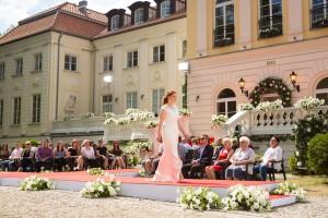 Kasia Bochenkiewicz Supermodelka Plus Size