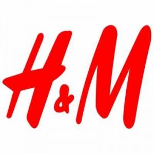 Cyber Monday w H&M