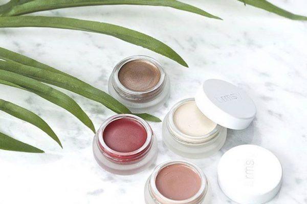 botaniczne kosmetyki