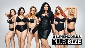 Finał Supermodelki Plus Size już dzisiaj!