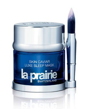 Kosmetyki do twarzy La Prairie