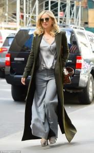 W stylu Kate Hudson