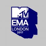 Gala MTV EMA 2017