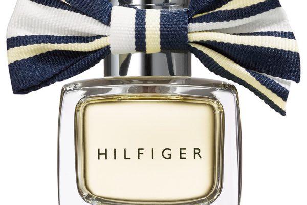 Premiery perfum jesień zima 2017