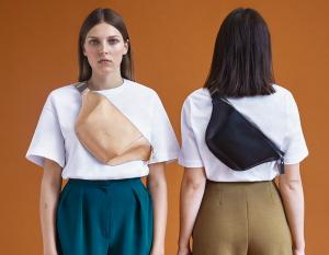 Kobiece polskie marki odzieżowe