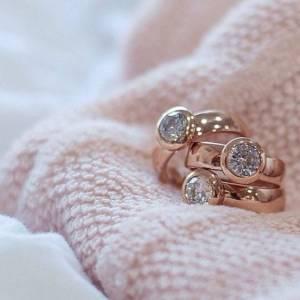 Biżuteria Twojego pomysłu