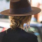 Z czym nosić kapelusze
