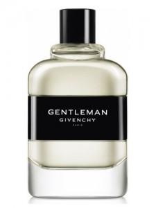 Najlepsze perfumy roku 2017 dla mężczyzn