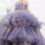 Czy jest Haute Couture?
