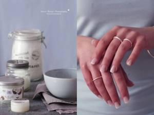 Jak zadbać o dłonie zimą?