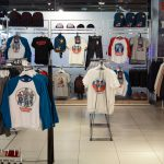 Kolekcja Stranger things w Top Shopie!