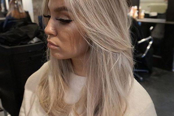 Odmładzające fryzury w stylu gwiazd