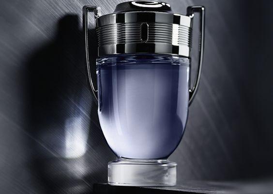 Otwarcie perfumerii Iperfumy.pl by Notino