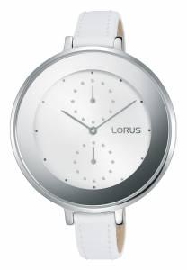 Nowa kolekcja zegarków Lorus