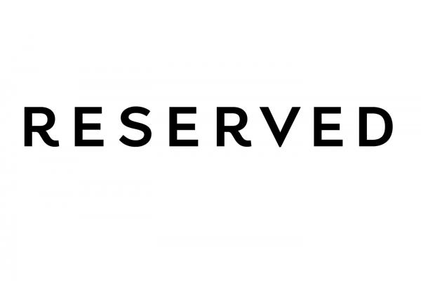 reserved - o marce