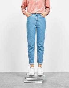 Jeansy dla kobiet