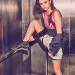 Selena Gomez ambasadorką marki PUMA