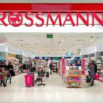 Promocja w Rossmannie 2+2