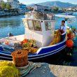 Wyspa Samos