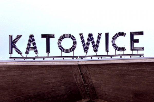 katowice_napis