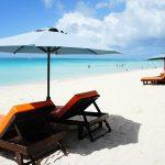 wyspa Boracay